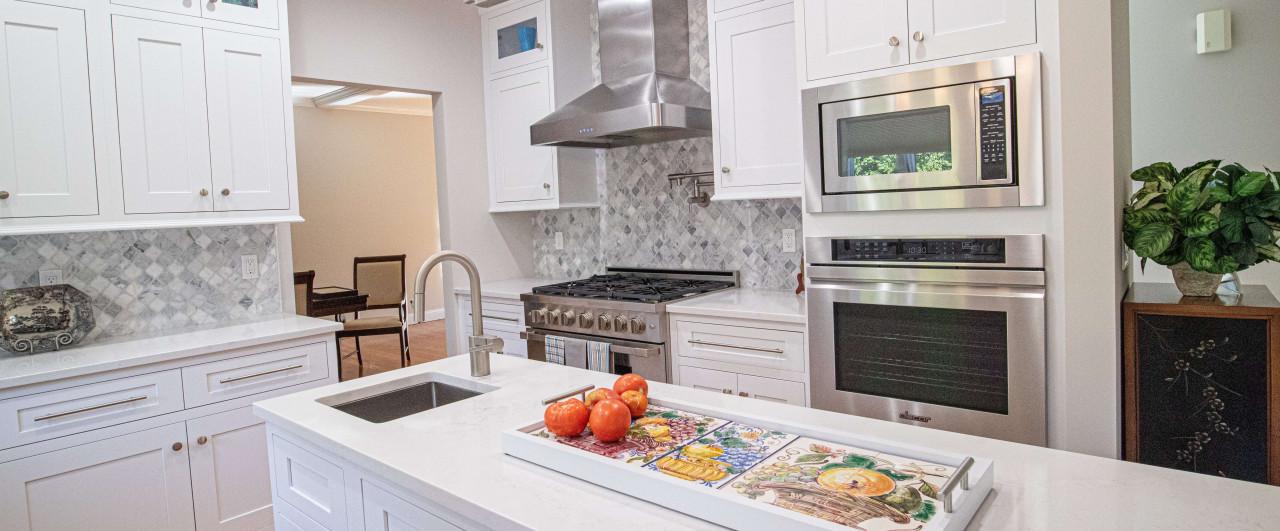 Kitchen Traditions Danbury Ct Interior Design Cabinets
