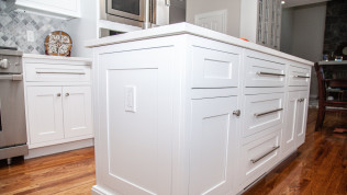 kitchen design services danbury ct